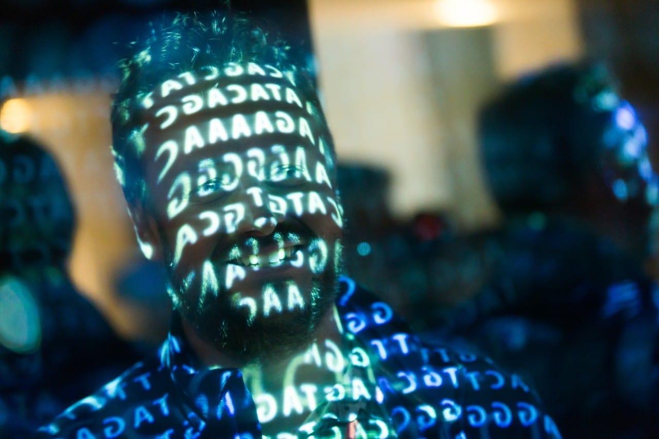 DNA, genes, chromosomes and mutations