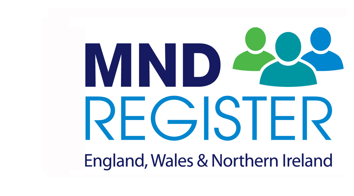 Setting up the MND Register for England, Wales and Northern Ireland