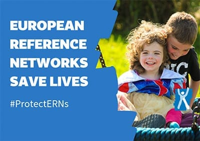 Protect European Reference Networks
