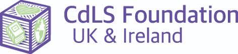 Cdls Foundation Uk And Ireland