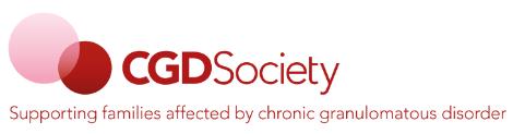 cgd society