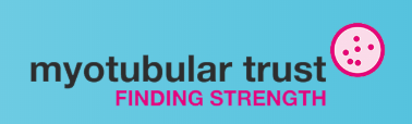 Myotubular Trust