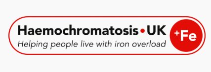 Haemochromatosis UK