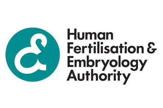 Preimplantation genetic diagnosis and the HFEA's role