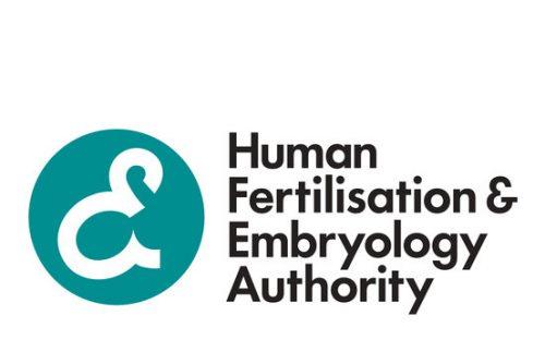HFEA_logo