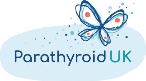 parathyroiduk