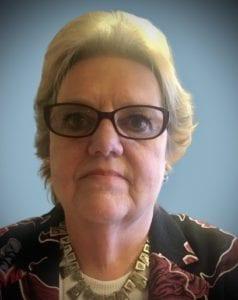 Liz Porterfield