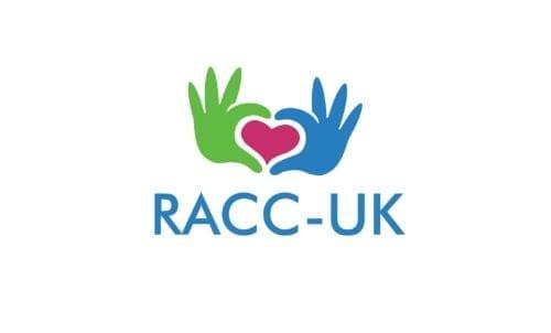 racc-uk
