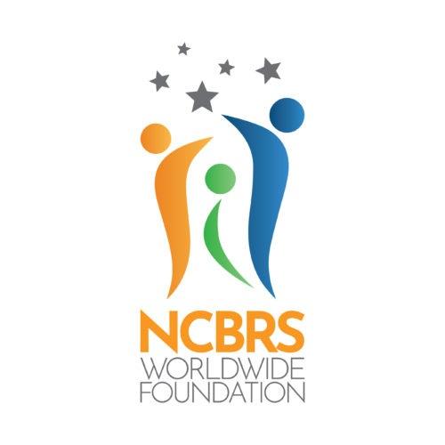 NCBRS logo